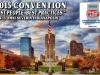 2015ConventionLogowebNoBorderEdge