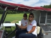 Golf Outing_2018_Cart Drivers