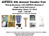 vendor-fair-2014-3