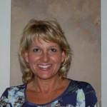 Cathy Stegmoeller web