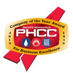 Company of the Year Award