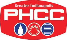 Greater Indianapolis PHCC